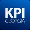 KPI.GE