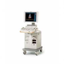 Philips HD11 Ultrasound