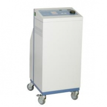 microwave therapy equipment BTL-21