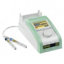 BTL-4110 Laser Topline