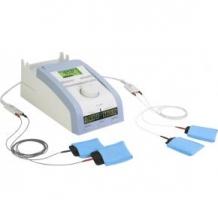 BTL-4625 Puls Professional